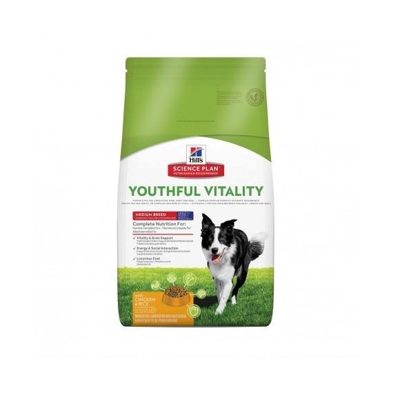 Hill's-SP-Canine-Adult-Youthful-Vitality--7-Medium-Pollo-y-Arroz