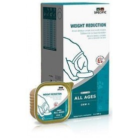 Specific-Weight-Reduction-CRW