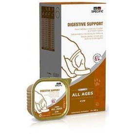Specific-Digestive-Support-CIW