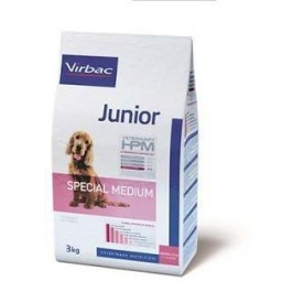 Junior-Special-Medium