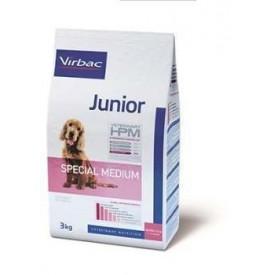 Junior-Special-Medium