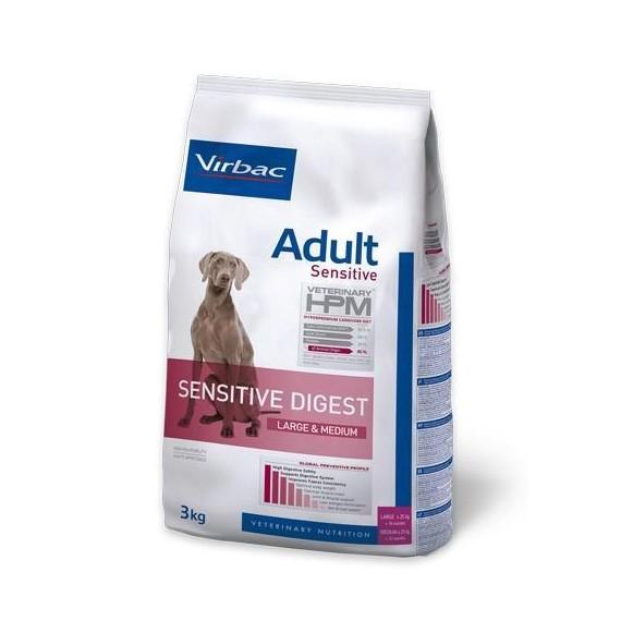 Sensitive-Digest-Neutered-Large-&-Medium