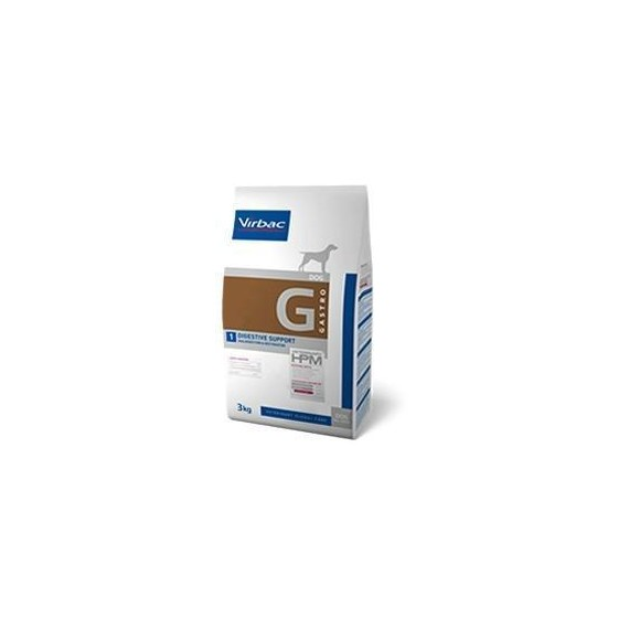 G1-Dog-Digestive-Support