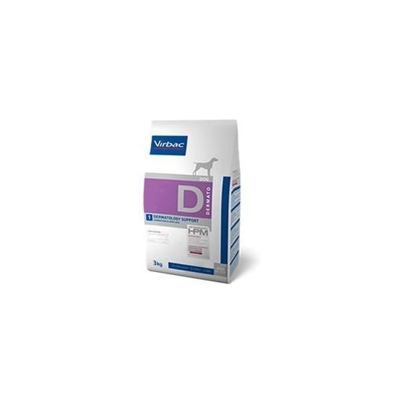 D1-Dog-Dermatology-Support