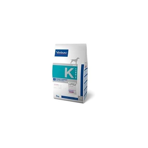K1-Dog-Kidney-Support