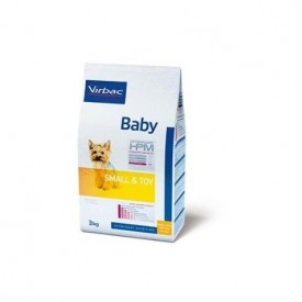 Virbac-HPM-Baby-Small-&-Toy