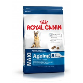 Royal Canin Maxi Ageing +8 - 1