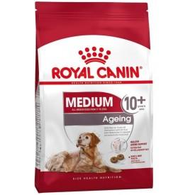 Royal Canin Medium Ageing +10 - 1