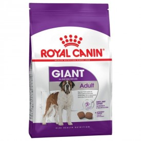 Royal-Canin-Giant-Adult