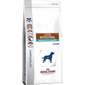 Royal Canin Gastrointestinal Moderate Calorie - 1