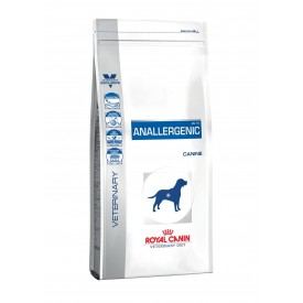 Royal-Canin-Anallergenic