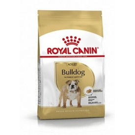Royal-Canin-Adulto-Bulldog