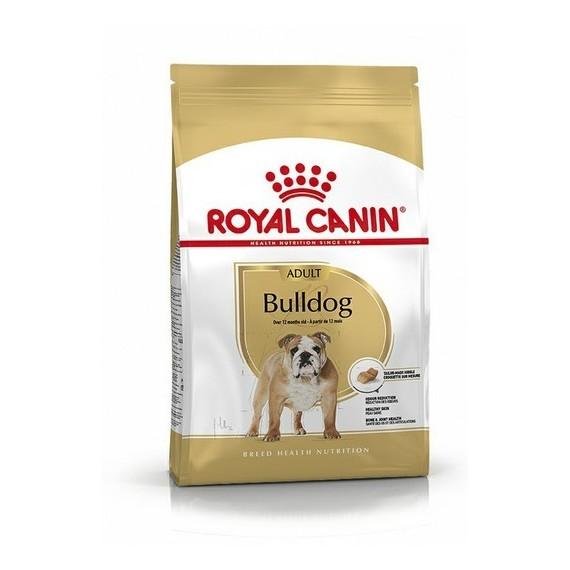 Royal-Canin-Adulto-Bulldog