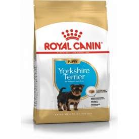 Royal-Canin-Puppy-Yorkshire-Terrier