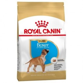 Royal Canin Puppy Boxer - 1