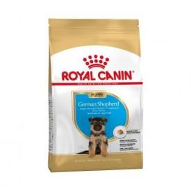 Royal Canin Puppy Pastor Alemán - 1