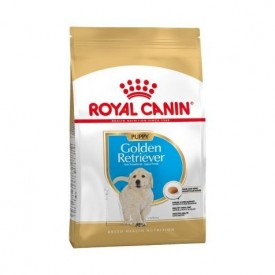 Royal-Canin-Puppy-Golden-Retriever