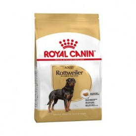 Royal Canin Adulto Rottweiler - 1
