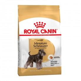 Royal Canin Adult Schnauzer Miniature 25 - 1