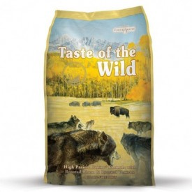 Taste-Of-The-Wild-High-Prairie