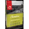 Orijen Senior - 1