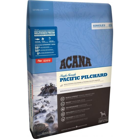 Acana Pacific Pilchard - 1
