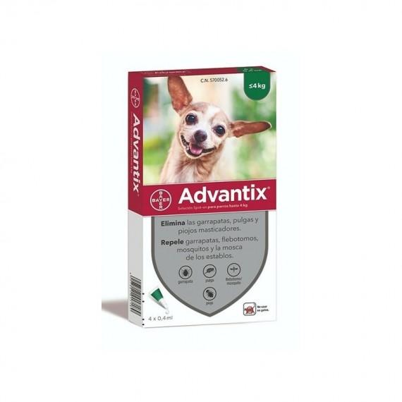 Advantix-(0-4-kg)