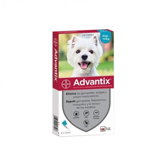 Pipetas-Advantix-4-10-kg-para-Perros