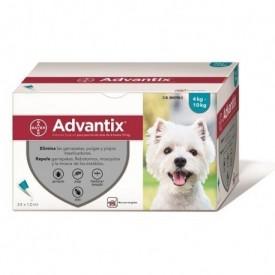 Comprar-Pipetas-Advantix-4-10-kg-para-Perros