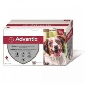 Comprar-Advantix-(10-25-kg)