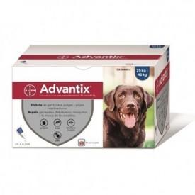 Comprar-Advantix-(+25-kg)