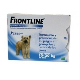 Frontline-(10-20-kg)