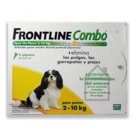Frontline-Combo-1-pipeta-(2-10-kg)