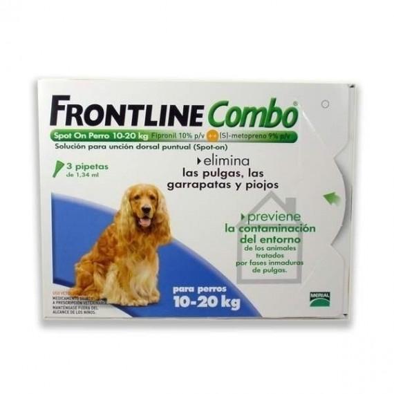 comprar-pipetas-frontline-combo-6-pipetas-10-20kg