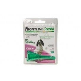 pipetas-frontline-combo-1-pipeta-20-40kg
