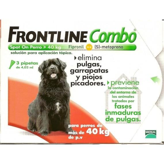 comprar-pipetas-frontline-combo-3-pipetas-40-60kg