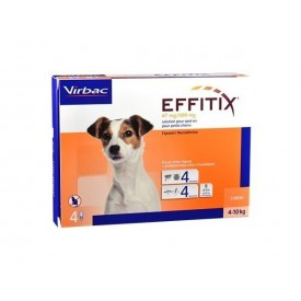 comprar-pipetas-effitix-spot-on-4-pipetas-4-10kg