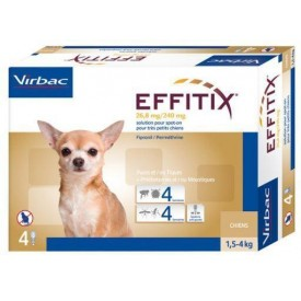 comprar-pipetas-effitix-spot-on-4-pipetas-1,5-4kg