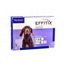 Comprar-Effitix-Spot-On-(10-20-kg)