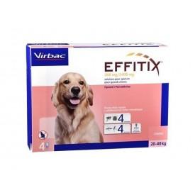 Comprar-Effitix-Spot-On-(20-40-kg)