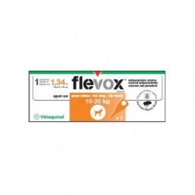 comprar-pipetas-flevox-1-pipeta-10-20kg