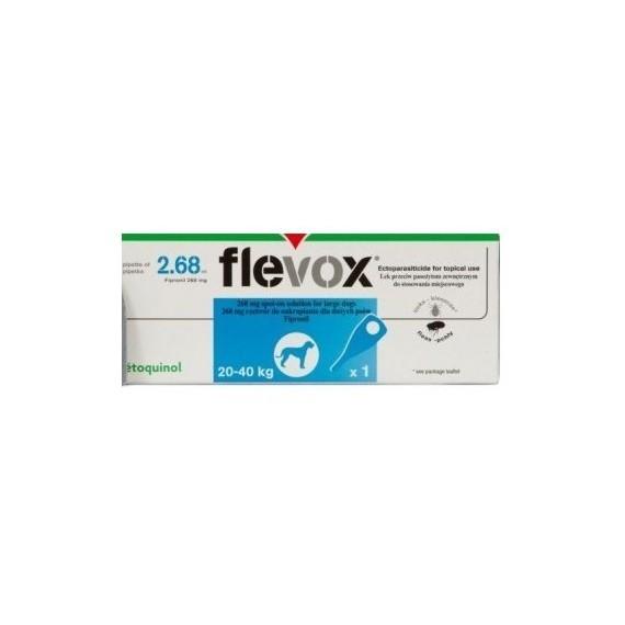 Flevox-Perros-L-1-Pipeta-(20-40Kg)
