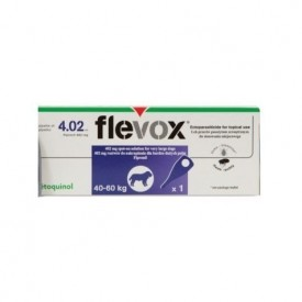 comprar-pipetas-flevox-1-pipeta-xl-40-60kg