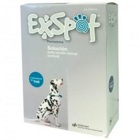 comprar-pipetas-exspot-6-pipetas-1ml