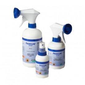 comprar-spray-antiparasitario-frontline-250ml