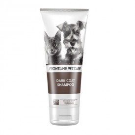 Frontline Pet Care Potenciador del Color Oscuro - 1