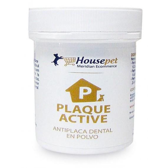 Plaque Active - 1