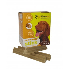 Dental Stick Classic Housepet - 1