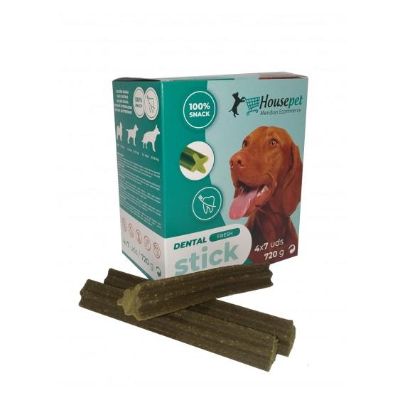 Dental Stick Fresh Housepet - 1