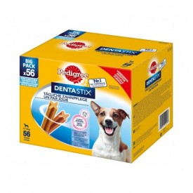Pedigree-Multipack-Dentastix-Pack-56-barritas